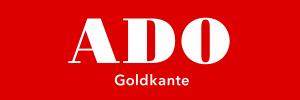 ADO_rgb