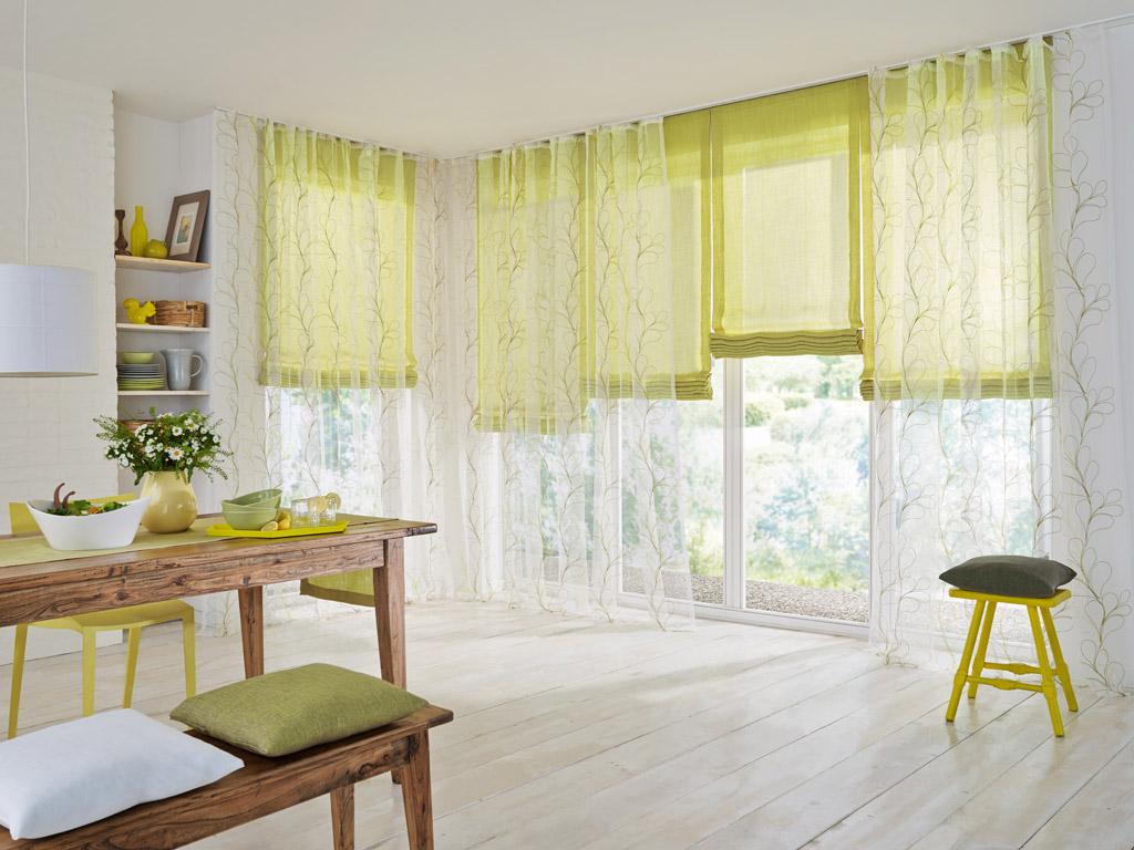 gardinen und fensterdekorationen raumausstattung kriegenherdt. Black Bedroom Furniture Sets. Home Design Ideas