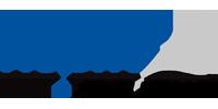 hoepke_logo